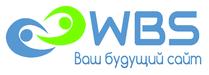 Wbsite.ru